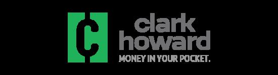 Clark howard@2x
